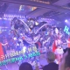 1 新宿 機械人舞台show門票相片
