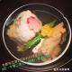 4 京都 米芝蓮2星 懷石料理祗園丸山相片